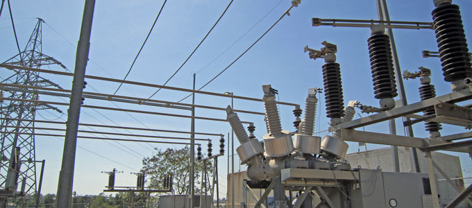safety-electrical-design680x300-2