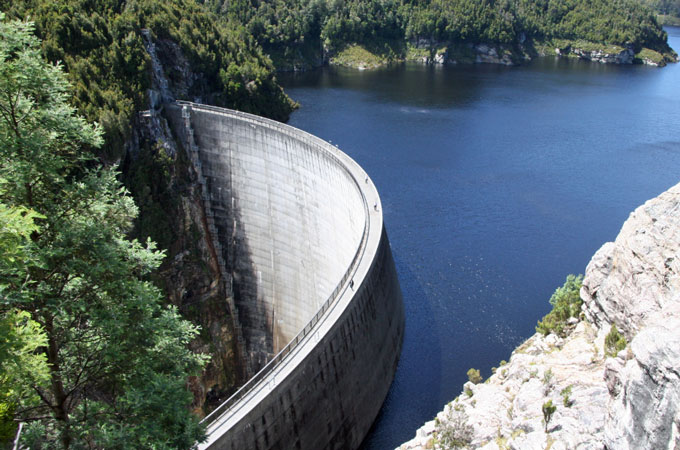 Gordon-Dam-680x450