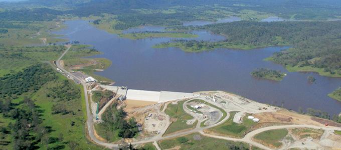 Wyaralong-Dam-680x300-pixels
