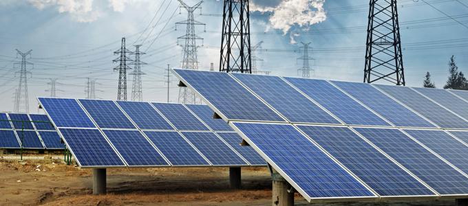 Utility-scale-solar---680x300