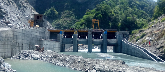Chanju-I-hydropower-station---680x300-2