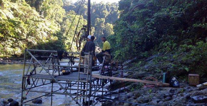 five-steps-to-better-understanding-geological-risks-in-hydropower-projects-680x350-px
