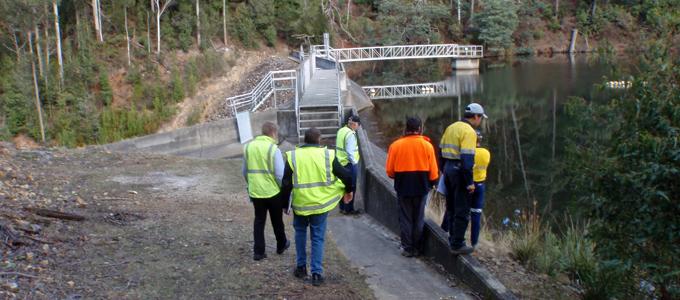 pra-takes-dam-safety-programs-to-the-next-level-680x300