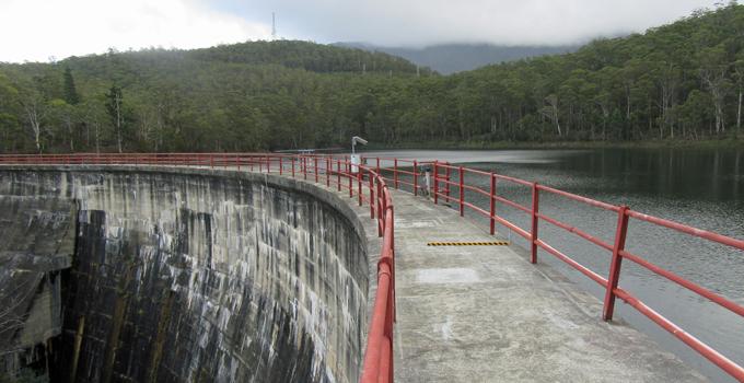 pra-takes-dam-safety-programs-to-the-next-level-680x350-2