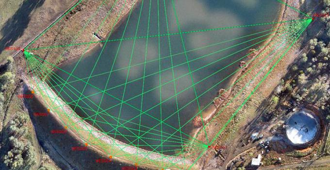 dam-survey-network-680x350