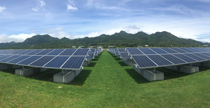 Planning-a-renewable-energy-journey-in-the-Pacific-680x350-2