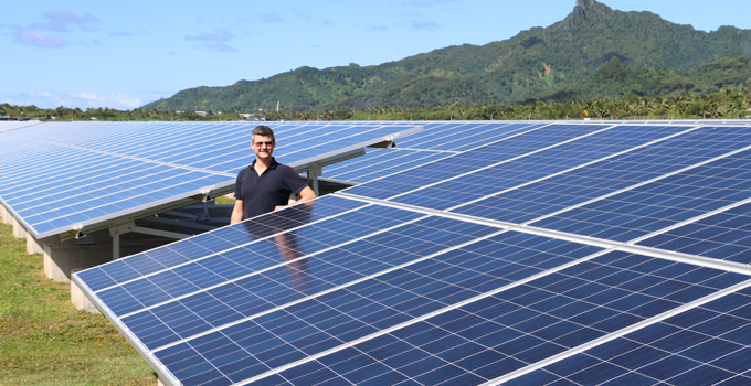 Planning a renewable energy journey in the Pacific-680x350
