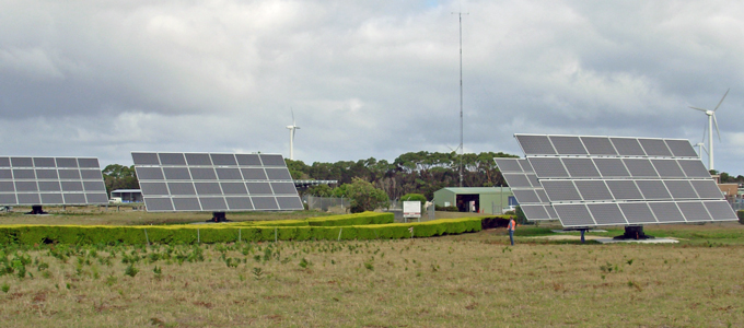 Six-essentials-for-solar-farm-design-680x300