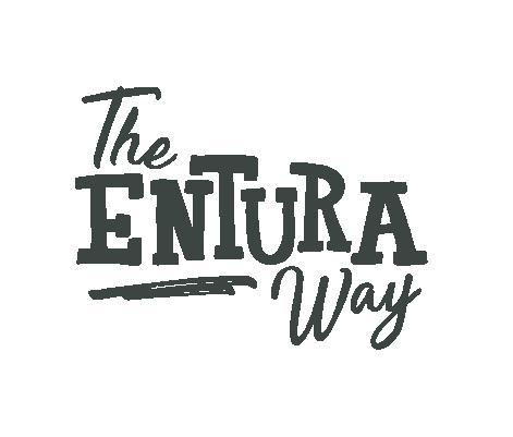 01_THE_ENTURA_WAY