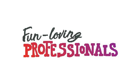 02_FUN_LOVING_PROFESSIONALS