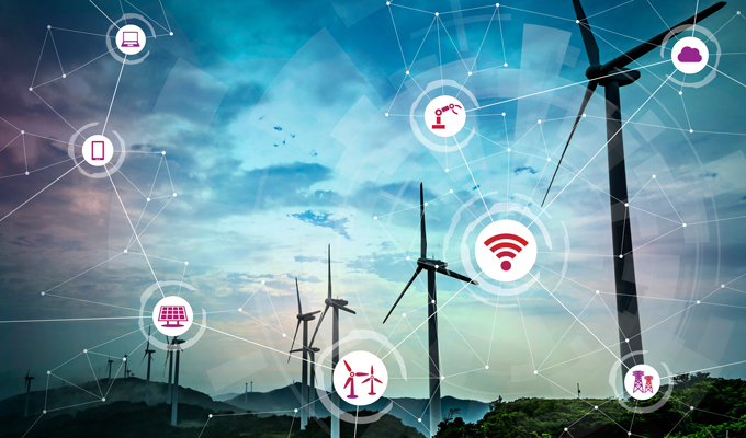 AI_big-data-wind-680x400