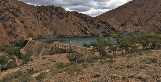 SA-Water-appoints-WSP-and-Entura-to-support-dams-upgrade-program-680x350