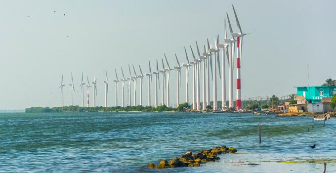 Wind-farm-in-Sri-Lanka-680x350