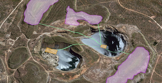 Entura-develops-Pumped-Hydro-Atlas-of-Australia---680x350