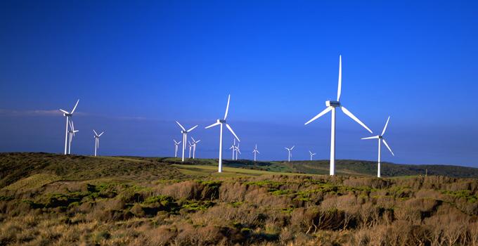 wind-farm-asset-management-680x350-2