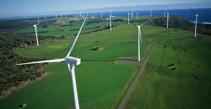 wind-farm-asset-management-680x350