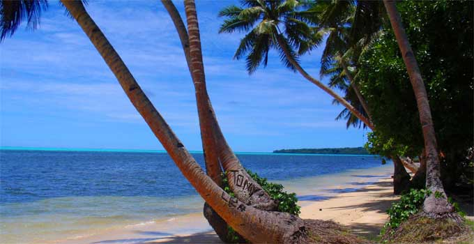 Yap-beach680x350