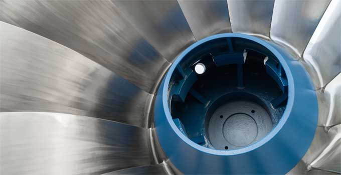 ph-turbine680x350