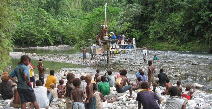 tina-river-solomons