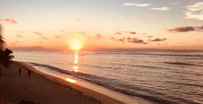 Tonga-EP-TL-sunset680x350